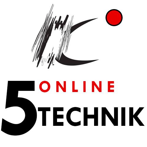 Szkolenie online – 5 technik strzyżeń